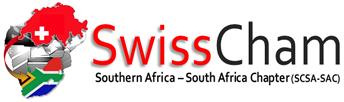 Swiss-Cham-Logo